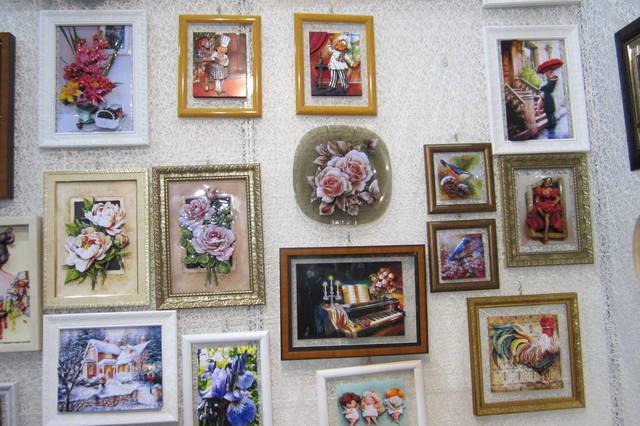 http://images.vfl.ru/ii/1511186767/137cea03/19498769_m.jpg