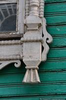 http://images.vfl.ru/ii/1511197782/5f25d664/19501149_s.jpg