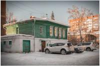 http://images.vfl.ru/ii/1511197941/dcba8523/19501185_s.jpg