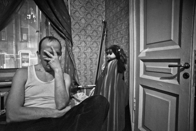 http://images.vfl.ru/ii/1511214987/47e08d58/19504624_m.jpg