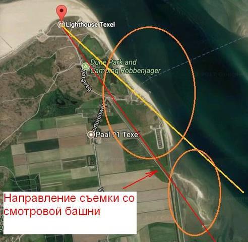http://images.vfl.ru/ii/1511288072/6a0724bc/19515864_m.jpg
