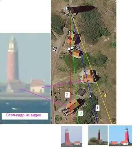 http://images.vfl.ru/ii/1511288886/3984c1bd/19515998_m.jpg