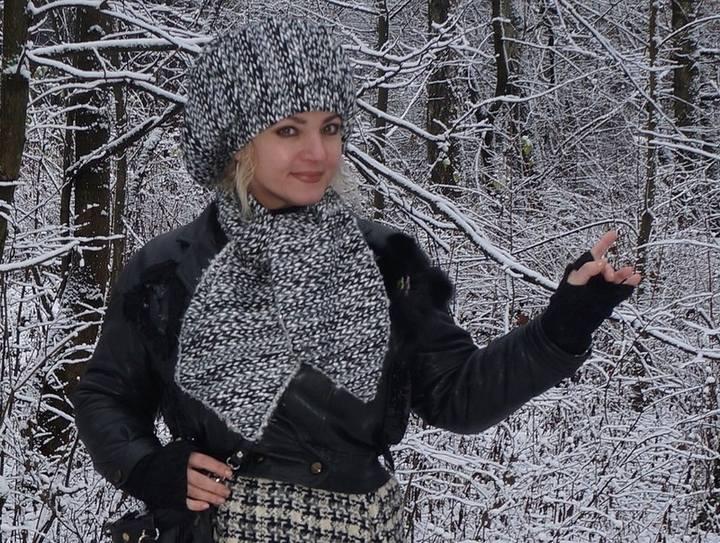 http://images.vfl.ru/ii/1511349697/b9df1aec/19524604_m.jpg