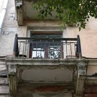 http://images.vfl.ru/ii/1511354117/3ebf3722/19525352_s.jpg