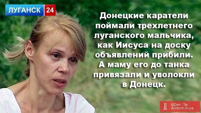 http://images.vfl.ru/ii/1511367328/891b0343/19528384_m.jpg
