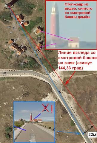 http://images.vfl.ru/ii/1511382896/50210723/19531634_m.jpg