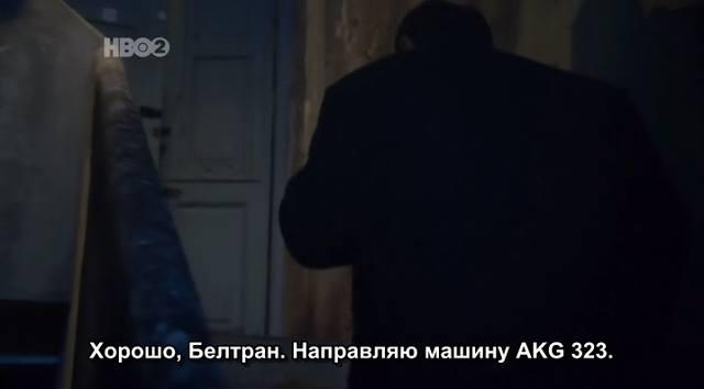 http://images.vfl.ru/ii/1511393234/06d8c8b3/19532589_m.jpg