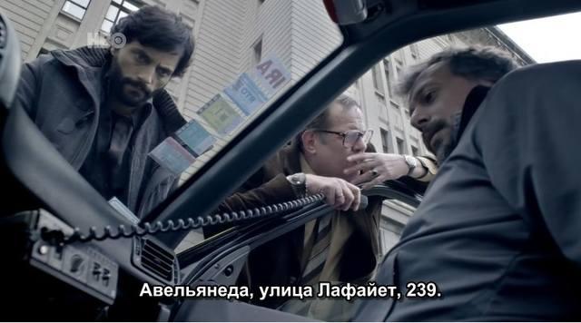 http://images.vfl.ru/ii/1511393234/30b0b1f4/19532587_m.jpg