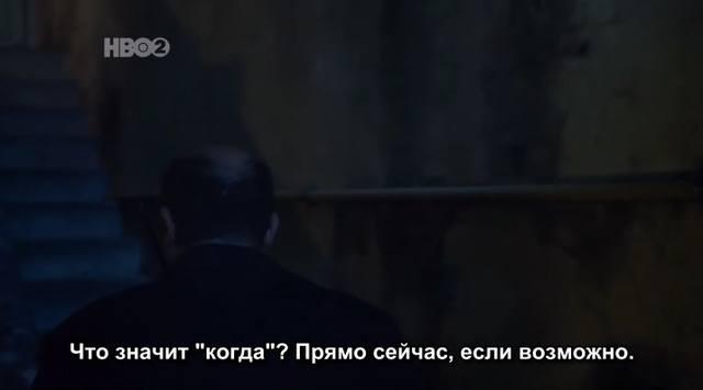 http://images.vfl.ru/ii/1511393234/9e4517c6/19532588_m.jpg