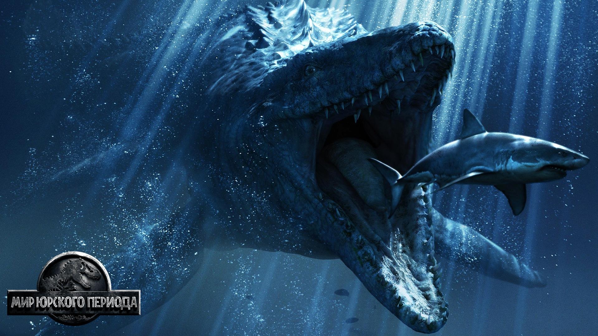 В тизере фильма «Мир юрского периода 2» показали дружбу между человеком и динозавром