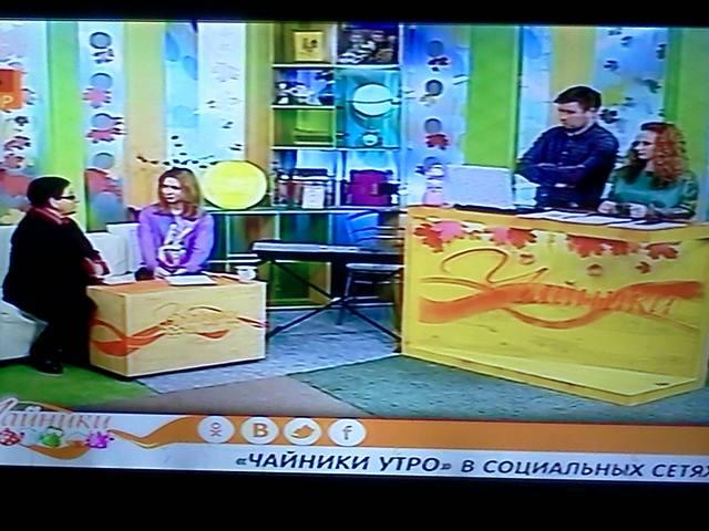 http://images.vfl.ru/ii/1511440207/bf1d2433/19538772_m.jpg