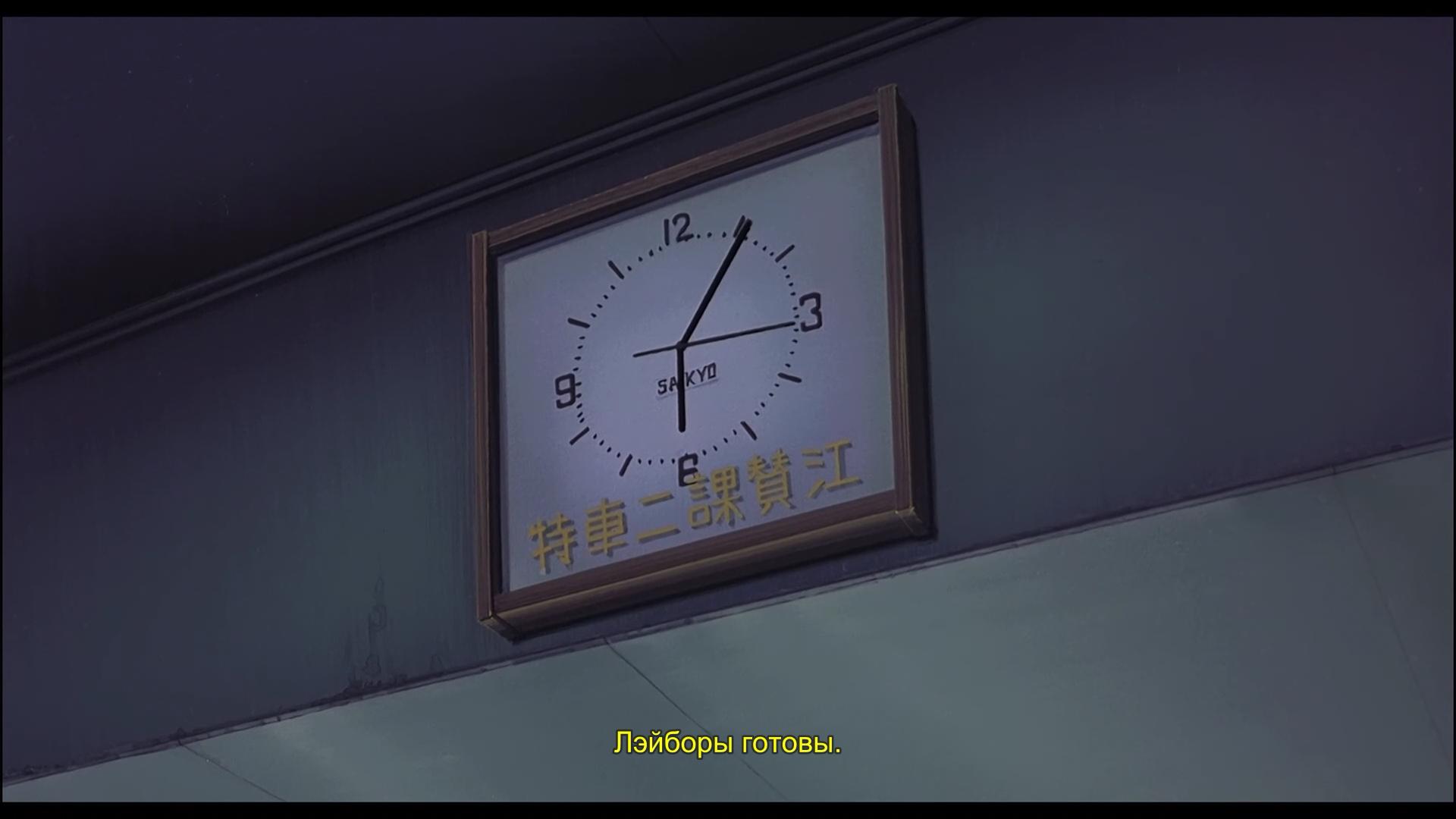http://images.vfl.ru/ii/1511515377/a55da4b4/19549327.jpg