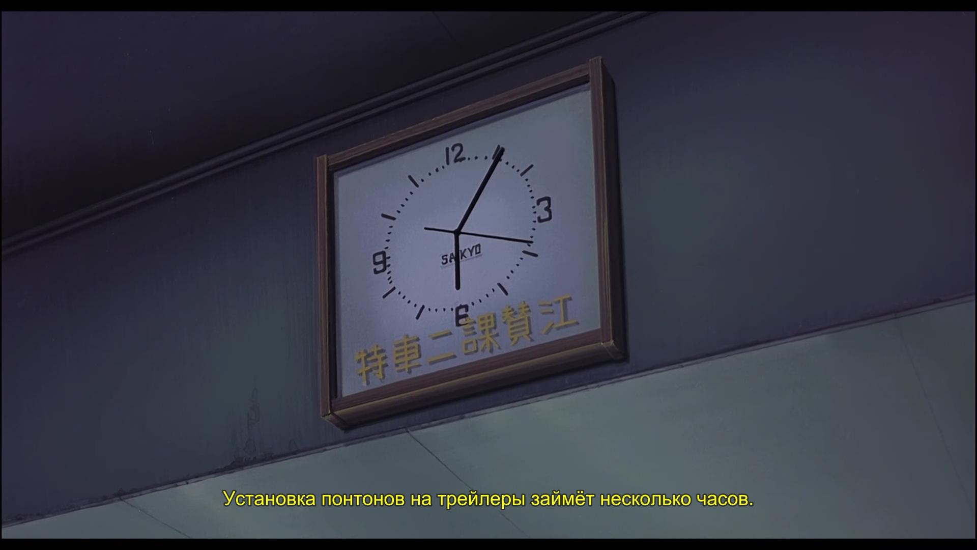 http://images.vfl.ru/ii/1511515454/995883f1/19549333.jpg