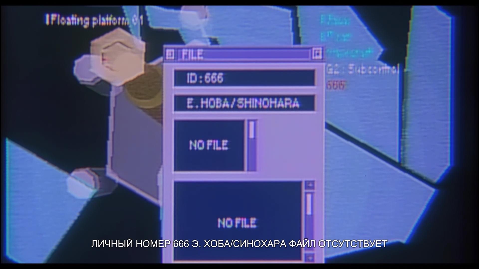 http://images.vfl.ru/ii/1511515559/4273f73a/19549346.jpg