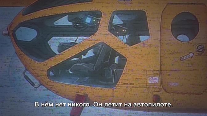 http://images.vfl.ru/ii/1511516208/04814b69/19549481.jpg