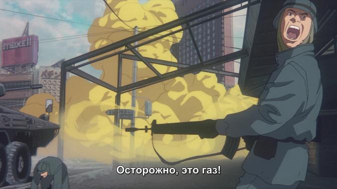 http://images.vfl.ru/ii/1511516368/df175248/19549501.jpg