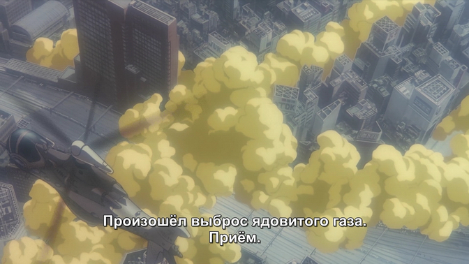 http://images.vfl.ru/ii/1511516392/3136cc81/19549503.jpg