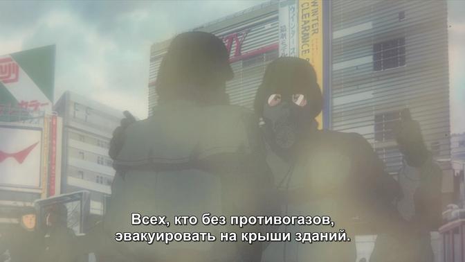 http://images.vfl.ru/ii/1511516455/2652a398/19549513.jpg