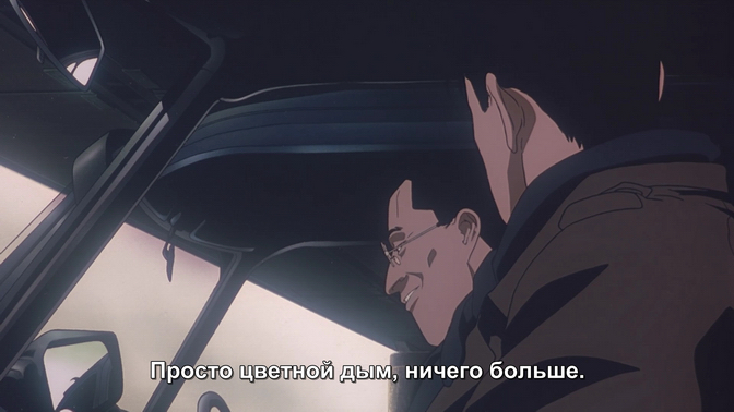 http://images.vfl.ru/ii/1511516470/bb2684d2/19549514.jpg