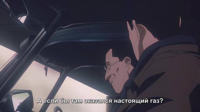 http://images.vfl.ru/ii/1511516487/e2176803/19549519.jpg
