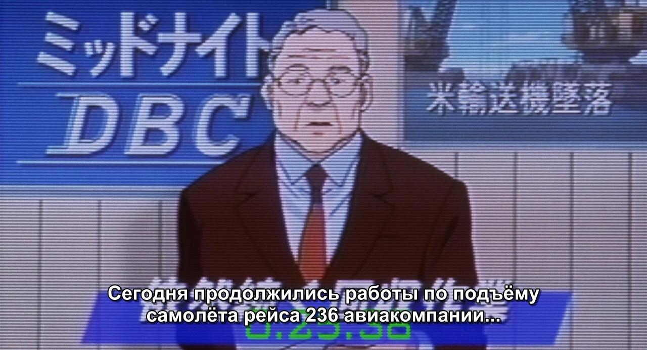 http://images.vfl.ru/ii/1511517760/eed4548d/19549711.jpg