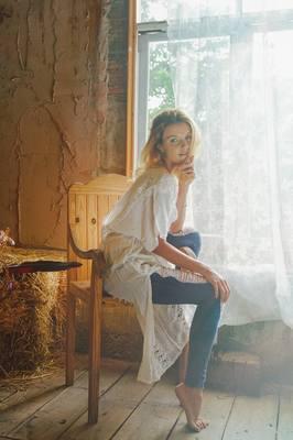 http://images.vfl.ru/ii/1511547001/d64beda4/19555075_m.jpg