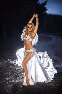 http://images.vfl.ru/ii/1511547966/d33c7735/19555309_m.jpg