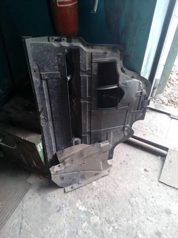 Бортовой журнал Renault Trafic 1.9 dsi80 Иван Михалыч - Пост 423818 - Фото 5