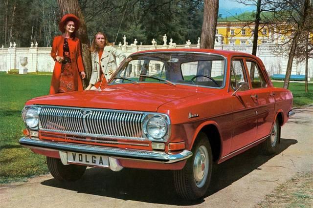 Автомобили, грузовики, мотоциклы - Страница 5 19557453_m