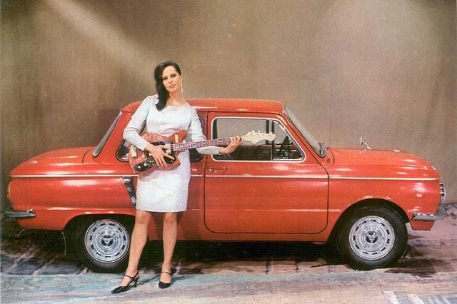Автомобили, грузовики, мотоциклы - Страница 5 19557509_m