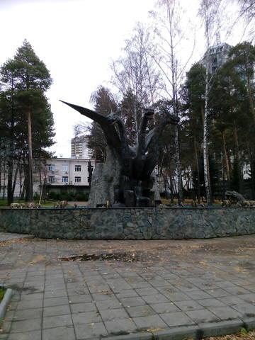 http://images.vfl.ru/ii/1511629171/bcb89c27/19566418_m.jpg