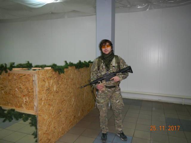 http://images.vfl.ru/ii/1511633113/792aba62/19567291_m.jpg