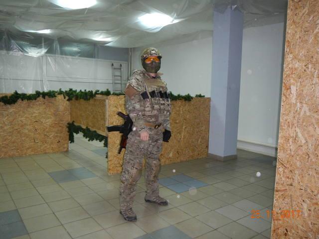 http://images.vfl.ru/ii/1511633157/3fd90aba/19567316_m.jpg