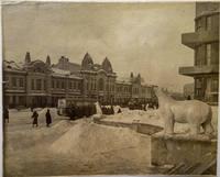 http://images.vfl.ru/ii/1511687194/06f2bdac/19572510_s.jpg