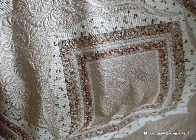 http://images.vfl.ru/ii/1511713462/6867b8cf/19577819_m.jpg