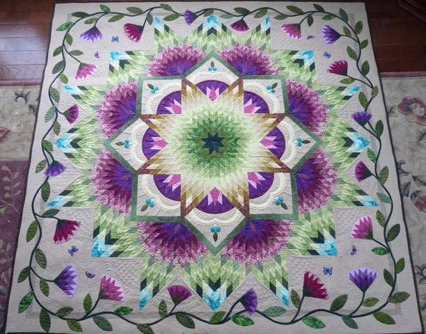 http://images.vfl.ru/ii/1511713972/6d26d191/19577884_m.jpg