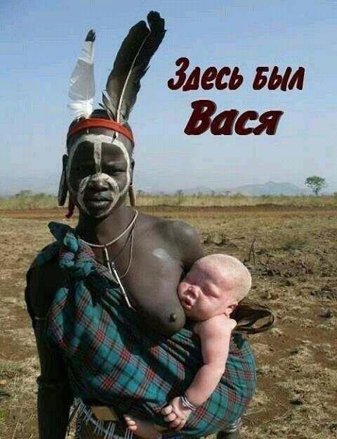 http://images.vfl.ru/ii/1511715067/742e3db0/19578150.jpg