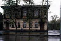 http://images.vfl.ru/ii/1511716169/986879d0/19578435_s.jpg