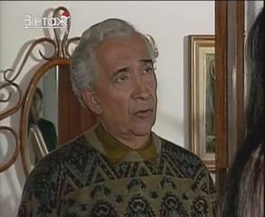 http://images.vfl.ru/ii/1511778560/cca1f9d0/19586885_m.jpg
