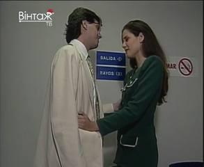 http://images.vfl.ru/ii/1511778922/9c460bd9/19586983_m.jpg