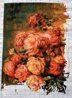 http://images.vfl.ru/ii/1511784609/67dff43a/19588252_s.jpg