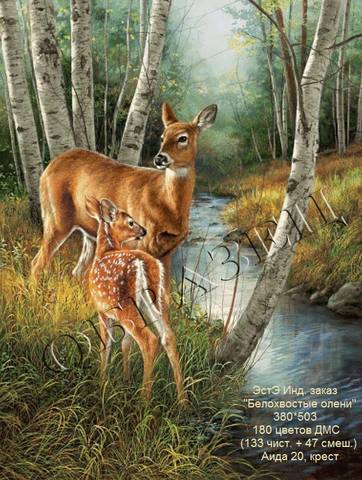 http://images.vfl.ru/ii/1511794265/3736e781/19590533_m.jpg