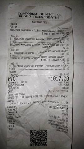 НИКА СБИТАЯ ДЕВОЧКА ПУДЕЛЬ!!! 19594710_m