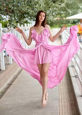http://images.vfl.ru/ii/1511814960/086272df/19596432_m.jpg
