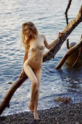http://images.vfl.ru/ii/1511814960/6b0b0e58/19596429_m.jpg