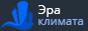 Обслуживание вентиляции в Москве. Доступные цены.