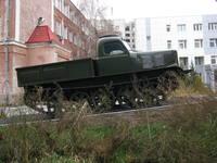 http://images.vfl.ru/ii/1511863942/8213b9fa/19601477_s.jpg