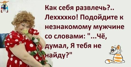 http://images.vfl.ru/ii/1511888123/049f444c/19606467_m.jpg