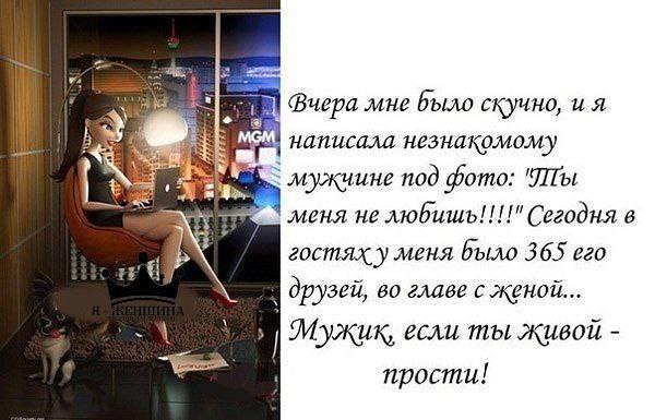 http://images.vfl.ru/ii/1511888752/7d64ef30/19606612_m.jpg