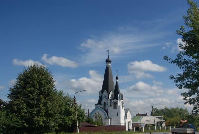 http://images.vfl.ru/ii/1511893609/def78280/19607565_m.jpg